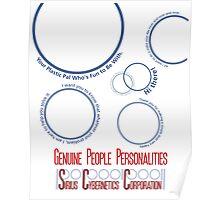 GPP Poster