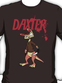 Daxter T-Shirt