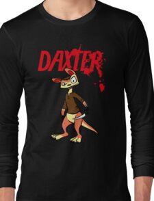 Daxter Long Sleeve T-Shirt