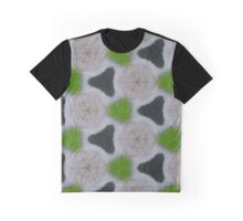 Lord Derby's parakeet Graphic T-Shirt