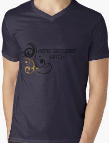Bene Gesserit Witch Mens V-Neck T-Shirt