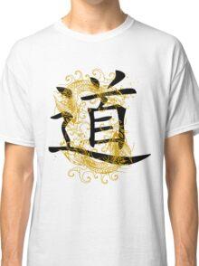Tao T-Shirt Classic T-Shirt