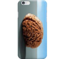 SURREALISM - Thinking Of The Female Body iPhone Case/Skin