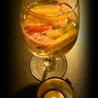 Fruity Wine~ by Virginian Photography (Judy)