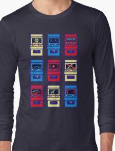 SCI-FI ARCADE T-Shirt