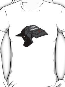 Full Metal Alchemy- Full Metal Alchemist Shirt T-Shirt
