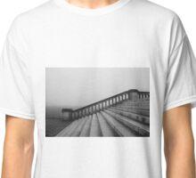 crystal palace Classic T-Shirt