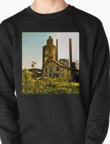 Michter's Amongst the Weeds T-Shirt
