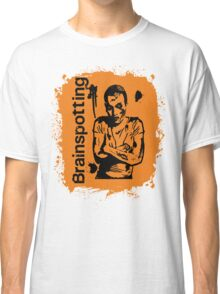 Brainspotting Classic T-Shirt