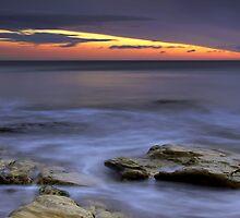 Marsden Bay by Great North Views