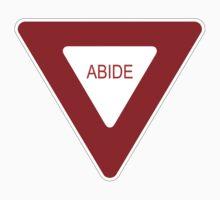 Abide [Tee & Case] Kids Clothes