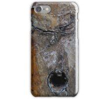 World Pain iPhone/iPod case iPhone Case/Skin