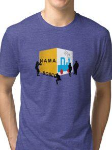 Bosco  Tri-blend T-Shirt
