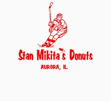 Stan Mikita Donuts Unisex T-Shirt