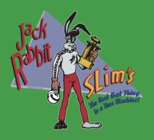 Jack Rabbit Slims Kids Clothes