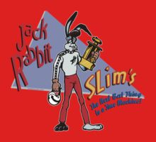 Jack Rabbit Slims Kids Clothes