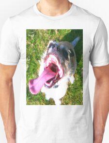 Spud (Original) T-Shirt