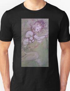 Final Terra Fantasy T-Shirt