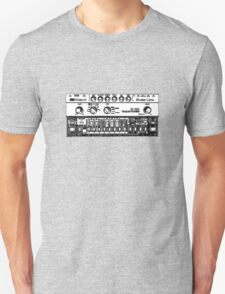 Everybody Needs a 303 T-Shirt