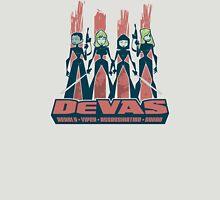 DeVAS Unisex T-Shirt
