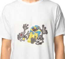 Cofagrigus Classic T-Shirt