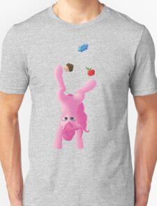 Juggling Pinkie Pie T-Shirt
