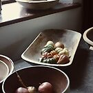 Bowls, Locust Grove by Syd Weedon