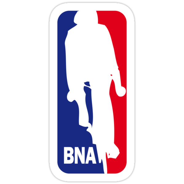 BNA logo - big by munga