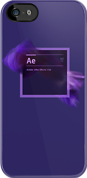After Effects CS6 Splash Screen by Kingofgraphics