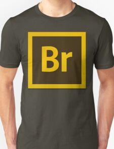 Bridge CS6 Logo T-Shirt