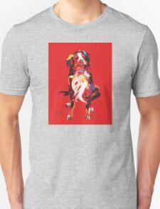 Dog Iggy T-Shirt