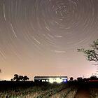 Southern sky by Gideon du Preez Swart