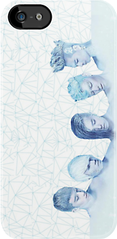 BigBang Live Tour by Ommik