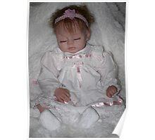 Burnise- Doll Kit #5 Poster