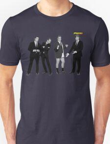 Impractical Jokers 2 T-Shirt
