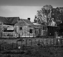 Weathered by vilaro Images