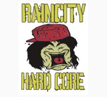 Raincity f*cking hardcore by fachrie