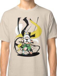 Touhou - Youmu Konpaku Classic T-Shirt