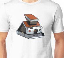 SX-70 Unisex T-Shirt
