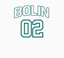 Team Bolin Men's Baseball ¾ T-Shirt