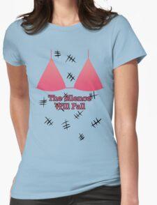 The Silence... T-Shirt