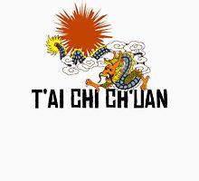 T'ai Chi Ch'uan T-Shirt Unisex T-Shirt