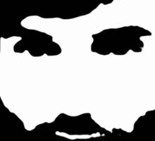 George Best - Legend Sticker