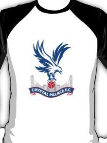 crystal palace T-Shirt