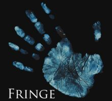 Fringe Fingerprint by Rainpotion
