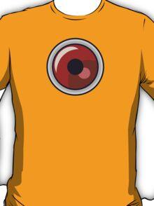Reaverbot T-Shirt