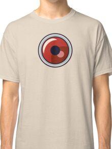 Reaverbot Classic T-Shirt