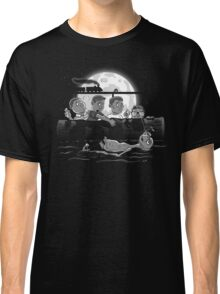 Stand By E.T. Classic T-Shirt