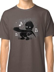 LIMBO LIMBO! Classic T-Shirt