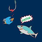 Threadless T-Shirt project by jsmith3